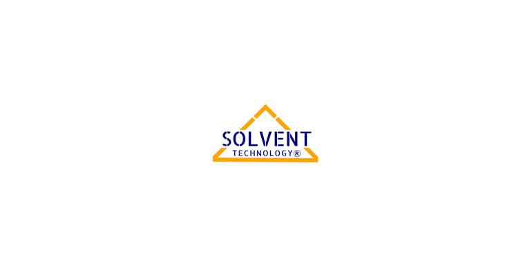 Video zu SOLVENT TECHNOLOGY
