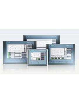 Siemens Steuerung