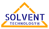 SOLVENT TECHNOLOGY